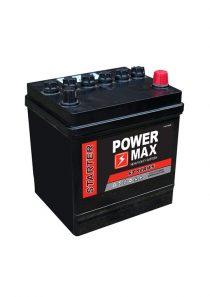 PowerMax 004L ST Series