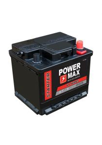 PowerMax 063 ST Series