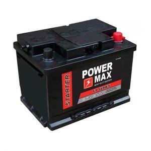 PowerMax 065
