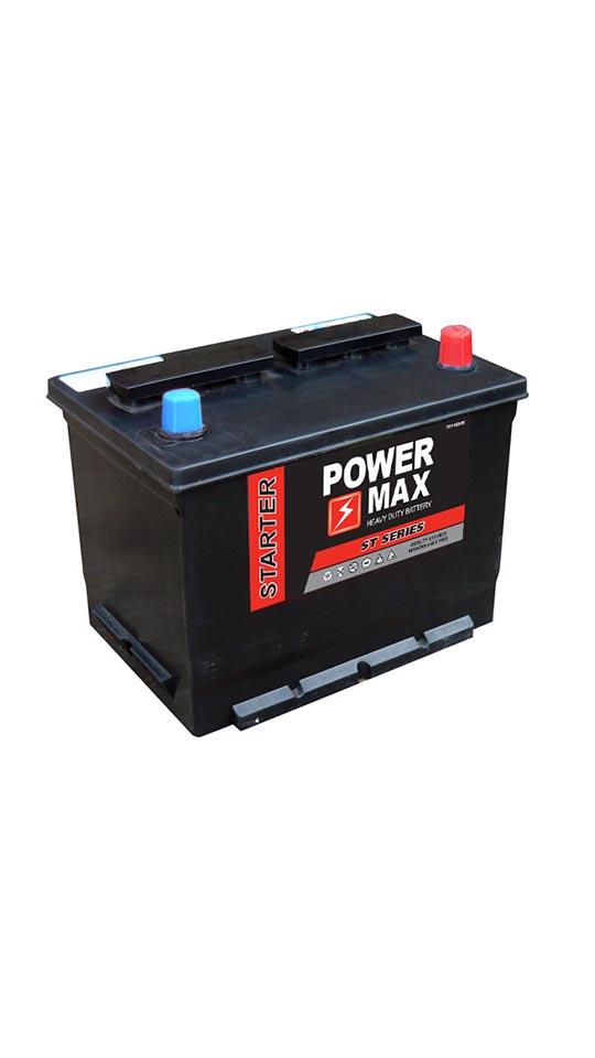 PowerMax 068