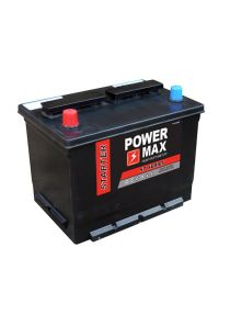 PowerMax 069 ST Series