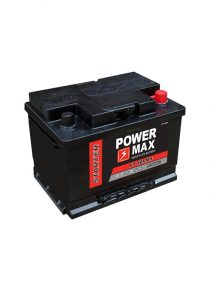 PowerMax 075 ST Series