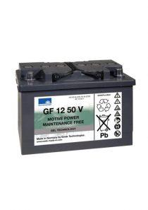 Sonnenschein GF12050V