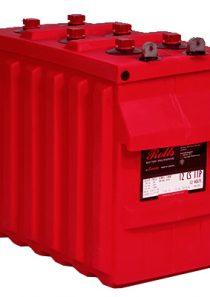 Rolls 12 CS 11P – 12V Series 5000 Battery