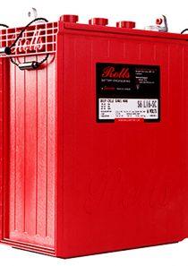 Rolls S6 L16-SC – 6V Series 4000 Battery