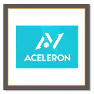 Aceleron