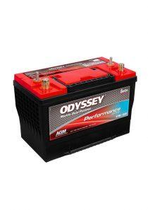 Odyssey ODP-AGM27M (27M-850)