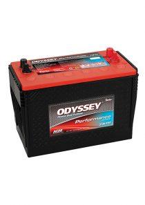 Odyssey ODP-AGM34M (34M-790)