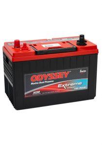 Odyssey ODX-AGM31A (31-PC2150T)