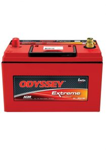 Odyssey ODX-AGM31MJ (31-PC2150MJS)