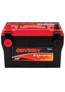Odyssey ODX-AGM34 78 (34/78-PC1500)