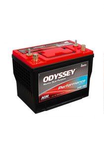 Odyssey ODP-AGM24M (24M-725)
