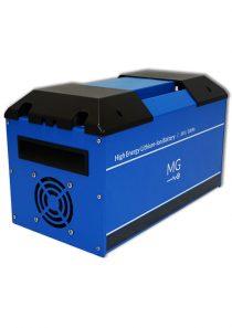 MG Energy Systems HP Series  – MGHP240090