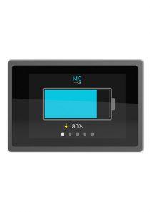 MG Energy Monitor MGEMD010001