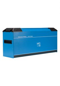 MG Energy Systems LFP Series – MGLFP240280 25.6 V / 280 Ah